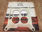 CG-358 MOTORCRAFT Ford D3VY-9447-A Carburetor Mounting Gasket New Nos