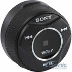 Sony RM-X7BT In-Car Smartphone Controller with Bluetooth®