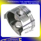 CFMOTO Parts, CF500  CF500-5A(X5) Quad Spare Parts Piston