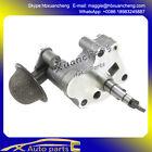 CFMOTO Parts, CFMOTO 500PARTS CF500 CF500-5A(X5) Oil pump