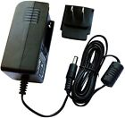Super Power Supply® AC 5V 3A Adapter Charger Cisco Port Display VOIP Box SPA