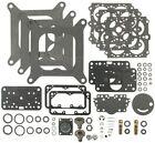 Standard Motor Products 462B Carburetor Kit