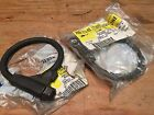 BUICK CADILLAC GMC CHEVROLET TRUCK SUV  NOS GM EXHAUST PIPE CLAMPS 15992529
