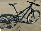 Specialized Epic Expert Carbon 2015 Large w/several upgrades
