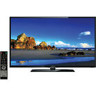 Axess 32 High-Definition LED TV