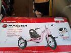 Kids Tricycle Schwinn Roadster Trike Vintage Cruiser Trikes Bikes Pink