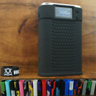 ModShield for KOOPOR PRIMUS 300W TC SMOK 300 Silicone Case Sleeve ByJojo Cover