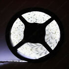 Boat Accent Light WaterProof LED Lighting Strip RV SMD 300 LEDs 16ft Cool WHITE