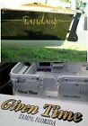 "BOAT NAME DESIGN LETTERING GRAPHICS Transom Marine Identity 24"" x 7"""