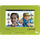 "Laptab 7 with WiFi 7"" Touchscreen Junior Tablet PC Featuring Android 4.0 System"