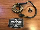 2004 Ski Doo 800 HO Stator Assembly - USED / GOOD CONDITION