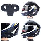 Motorcycle Helmet Intercom Bluetooth Interphone Headset 800m with LCD Display