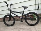 "Haro 20.5"" bmx freestyle bike"