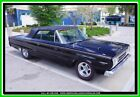 1967 Plymouth Belvedere GTX Tribute 1967 GTX Tribute Used Automatic