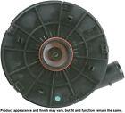 Secondary Air Injection Pump-Smog Air Pump Cardone 32-3502M Reman