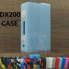ModShield for Hotcig DX200 200W TC Silicone Case DNA200 Protective Cover