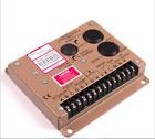new ESD5500E GAC Speed Control Unit 90 days warranty  F88
