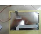 NEW SX14Q004-ZZA SX14Q004ZZA HITACHI 5.7 INCH STN LCD PANEL 320*240 warranty F88