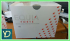 Dental Equia Forte 10/20/50/100 Caps  Shade A2 by GC+Gift worth 30$ - Free Ship
