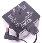 Ault 3305-000-422E AC DC Power Supply Adapter Charger Output 5VDC 0.3A