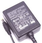 Compaq EVP100 164153-001 AC DC Power Supply Adapter Charger Output 10V 1.5A