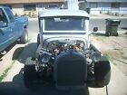 1932 Other Makes  rat rod hot rod 32 recon pick up