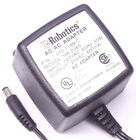 US Robotics 1.015.1189-C HA-2080 AC DC Power Supply Adapter Charger 20V 800mA