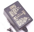 Power Wheels C-12150 80004-0088 DC Power Supply Adapter Charger Output 12V 1.2A