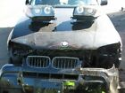 04 05 06 BMW X5 CHASSIS ECM ROOF SLIDING ROOF 122893