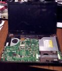 asus k53e laptop for parts