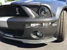 2008 Shelby Mustang GT500  helby GT500  2008