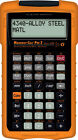 Calculated Industries 4088 Machinist Calc Pro 2 Advanced Machining Math Calculat