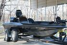 2004 Ranger Bass Boat 175VS Extra Clean One Owner Ready to Fish Excellent Shape