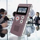 Durable New Convenient SK-02 Pen Audio Voice Recorder Dictaphone Fashionable