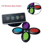 High Quality Wireless Remote Car Key Finder Smart Finder Locater For Home Office
