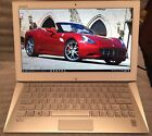 "Sony VAIO Duo Convertible SVD13213CXW 13.3"" 1.6GHz Core i5-4200U 4GB 128GB SSD"
