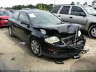 AUDIO EQUIPMENT RECEIVER WITHOUT SATELLITE RADIO FITS 06-10 PASSAT 233638