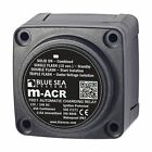 Blue Sea Systems Automatic Charging Relays (ACRs) 12/24V m ACR