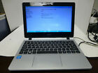 Acer Aspire E3-111 Laptop Celeron N2830 2.16GHz 2GB RAM No HDD