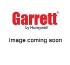 Garrett KIT O/V V-BAND / v-band 0.61 A/R (NI-RESIST) 84T TURBINE HOUSING, 740902