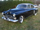 1948 Cadillac Fleetwood Series 60 Special 1948 Cadillac Series 60 Special, Barn Find, Low Miles, Origional