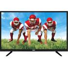 "RCA RLDED4016A 40"" 1080p, 60Hz FHD TV- LED, HDTV ***NO TAX FREE SHIPPING ***"
