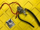 2011 2012 Polaris Pro RMK 800 Oil Pump Snowmobile