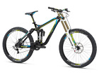 MONGOOSE BOOT'R DOWNHILL BIKE 27.5""
