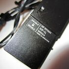 HP-IL Interface Module for use with HP-41 Calculator HP-41CX