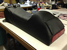 1995 Polaris Super Sport Snowmobile Replacement Seat Cover fits OEM 2681784