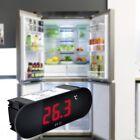 -50~120℃ Digital Temperature Thermometer Meter Gauge Indicator PT-11 with Sensor