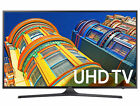 "Samsung 6 Series KU6290 40"" 2160p UHD Slim LED Internet TV"