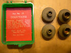 Antique Key Kap Tire Valve Stem Caps #55
