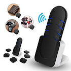 Wireless Key Finder Bag Wallet Locator Bluetooth Remote Alarm Tracker Anti-Lost